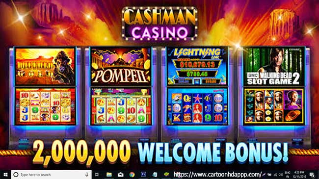 Royal ace online casino no deposit bonus codes