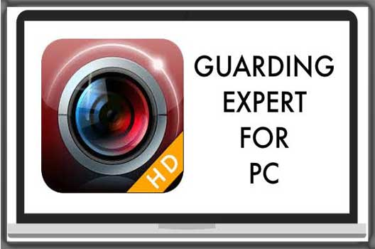 Guarding Expert for PC Windows 10/8/7