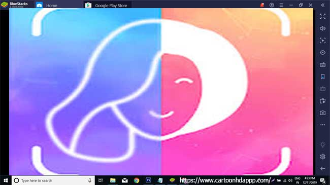 Install See Future For PC Windows 10/8/7 Free