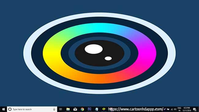 Superlive Plus For PC Windows /10/8/8.1/7/XP/VISTA & Mac