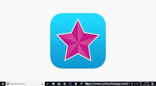Video Star For PC Windows 10/8.1/8/7/XP/Vista & Mac Free Download