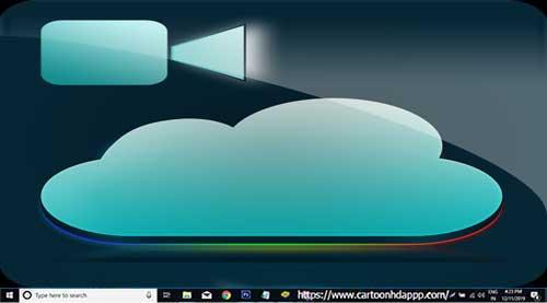 MIPC For PC Windows 10/8.1/8/7/XP/Vista & Mac