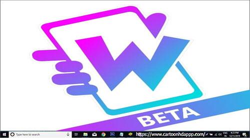 Wowfie For PC Windows 10/8.1/8/7/XP/Vista & Mac