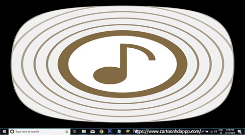 Samsung Multiroom App For PC Windows 10/8.1/8/7/XP/Vista & Mac