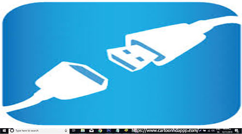 Prince Comsy ODIN for PC Windows 10/8.1/8/7/Mac/XP/Vista Free Download/Install