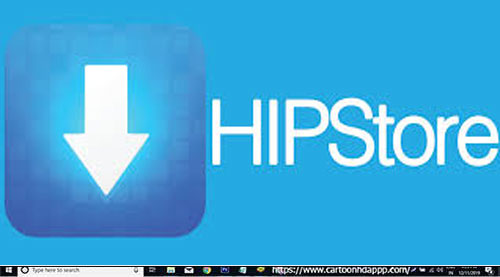 HipStore for PC Windows 10/8.1/8/7/ Mac/XP/Vista Free Download/Install