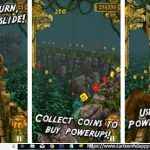 Temple Run for PC Windows 10/8.1/8/7/Mac/XP/Vista Free Download/Install