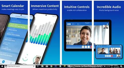BlueJeans App For Windows 10/8.1/8/7/Mac/XP/Vista