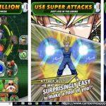 Dragon Ball Z Dokkan Battle for windows 10/8.1/8/7 PC/Mac/XP/Vista