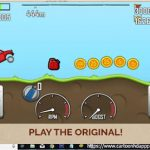 Hill Climb Racing for PC Windows 10/8.1/8/7/Mac/XP/Vista Download/Install Free