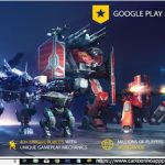 War Robots Download for PC Windows 10/8.1/8/7/Mac/XP/Vista